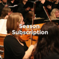 season-subscription